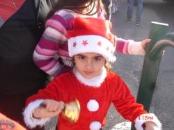 ديما حنا