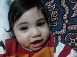باسل غانم
