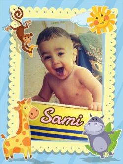 سامي مزلبط
