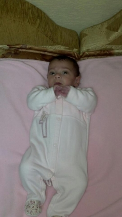 نادياا خالد مهره