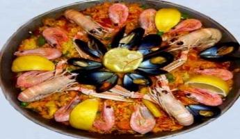 المأكولات البحرية تنتج مواليد أذكياء
