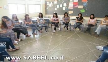 المغار : إنطلاق المرحلة الثانية من المُخيَّم الصَّيفي لأبناء الشبيبة في حي المنصورة