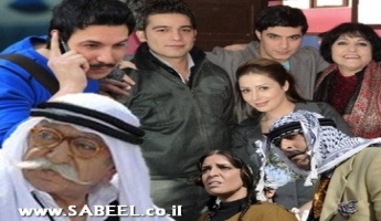 باقة من أجمل أغاني مسلسلات رمضان 2011