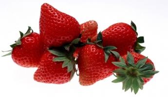 الفريز للسيطرة على مستويات الدهون وسكر الدم