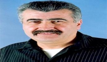 رسالة إلى الشباب العرب