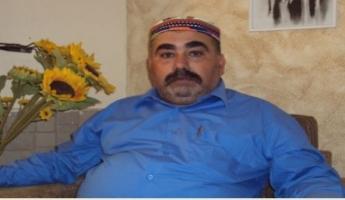 لا شيء من الغرب يسر القلب - بقلم : الشيخ أبو صالح كمال حمزة حلبي