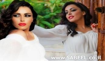 خاص : طلبات مقاطع أغاني عربيَّة للهواتف...