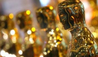 إعلان اسماء مرشحي جوائز الأوسكار لعام 2013
