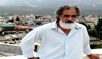 مرشح الرئاسة الدكتور زياد قزل يتوجه عبر موقع سبيل بالصوت والصورة للناخبين بهذه الكلمة