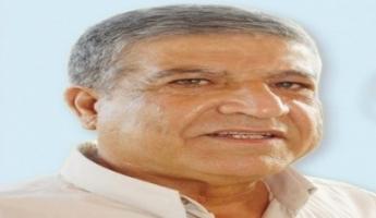 المغار : السيد زياد دغش يطلب عقد جلسة استثنائية للمجلس المحلي لبحث موضوع الإساءة للرسول الكريم
