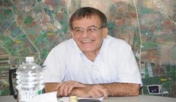 ليالي العشر : بقلم رئيس مجلس المغار المحلي المحامي فريد غانم