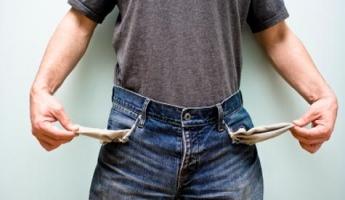 مشكلة الشباب غير المتعلم والعاطل عن العمل