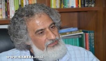 توضيح مقتضب من قبل الدكتور زياد قزل مرشح الرئاسة حول حملته الانتخابية حتى الآن