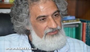 أين هو صوت المرأة ؟ - بقلم: مرشَّح الرّئاسة الدكتور زياد قزل