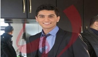 خطوة بخطوة مع محمد عساف في أول فيديو كليب له - يا هالعرب -