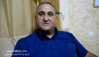 مُرشّح الرّئاسة المُحامي زياد بلعوس يُصرِّح أنَّ تقرير مُراقِب الدّولة في طريقه للجهات المُختصَّة للتّحقيق حوله