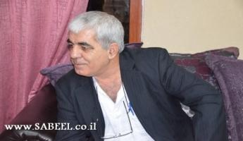 التسكع في الشوارع كظاهرة مقلقة : بقلم كمال ابراهيم
