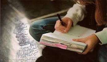 قصة جديدة للكاتبة شهربان معدي : إن فاتك الضاني عليك بالحٌمّصاني