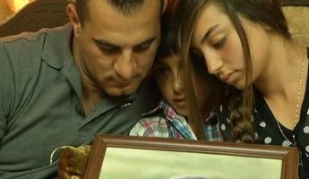 فيلم مُصوّر يُجريه مركز الشَّبيبة (نعوريم) في ذكرى المرحومة منال عزام من المغار ضحيَّة الحرب مع لبنان عام 2006