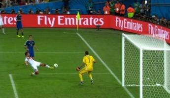 ألمانيا تحرز كأس العالم للمرة الرابعة في تاريخها بهدف قاتل على الأرجنتين
