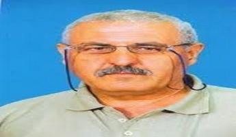 ألإنفلات والضياع  : بقلم مالك صلالحة - بيت جن