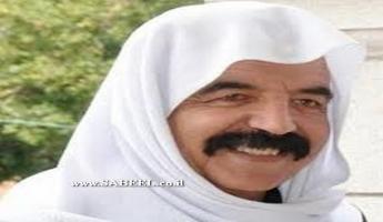 الخطوبة عند الموحدين الدروز:بقلم رياض حمزة
