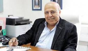 """رفيق حلبي:""""أنا ضد تقسيم المنتدى ولكننا نريد قيادة حكيمة تليق بهذه الطائفة""""!!"""