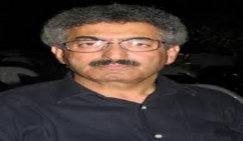 حسين مهنا - حلقة رقص شعبي .. ( دبكة )  ( فوتوغراف...