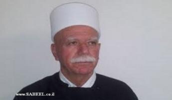 جنازة المنتحر : بقلم الشيخ الدكتور فايز عزام
