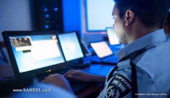 منتدى darkode.com  للقرصنه الالكترونية واعتقال 3 مشتبهين اسرائيليين احدهم عربي مع عشرات في دول مختلفة بالعالم