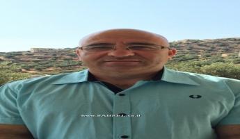 المغار : فوز المربي رزق عثمان بالمناقصة لإدارة...