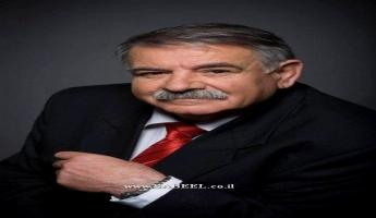 رد رئيس مجلس عسفيا وجيه كيوف على الادعاء والتحقيق معه  بشبهة التحرش الجنسي