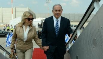 السفير الإيطالي لدى إسرائيل: لقاء نتنياهو مع نظيره الإيطالي سيناقش عدة ملفات