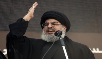 ضابط إسرائيلي: حزب الله حسّن من قدراته العسكرية وتعلم من أساليب الروس في سوريا