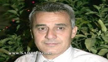 العبوة النازفة : كي يبقى العطاء قيمة سامية - بقلم معين أبو عيد