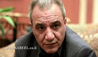 جهات فلسطينية متطرفة تدعو لأغتيال مدير المخابرات العامة الفلسطينية