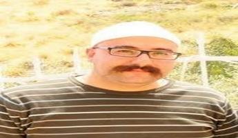 انتصار سعيد نفاع وهزيمة اليمين الدرزي بقلم مهدي سعد