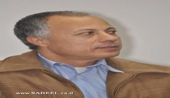 كل اكتوبر وأنتم بخير        مقالة د. عبد الله ابو معروف (الجبهة - القائمة المشتركة)  عقب جنازة بيرس