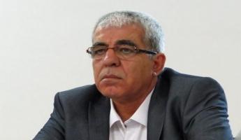 لقاء خاص يجريه مراسل موقع بانيت ، عماد غضبان مع الشاعر الاعلامي كمال ابراهيم حول أمسيته الأدبية مساء السبت الماضي