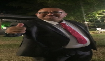 ترقية الأستاذ جلال صفدي لمنصب المدير القطري لقسم المجتمع والشباب في المجتمع العربي في وزارة التربية والتعليم