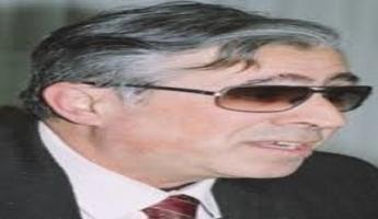 في حفل تكريم الدكتور منير توما : منير توما ناقدًا وشاعرًا باللغتين - بقلم فتحي فوراني