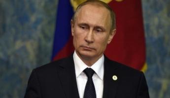 زعماء الدول الغربية يؤكدون ضرورة أن يبقى وقف إطلاق النار في سوريا صامدا لضمان انتقال السلطة بشكل سليم