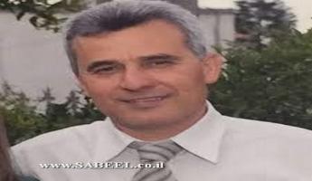 خاطرة - شوارع ذاكرتي بقلم معين أبو عبيد