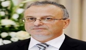 المعارضات السورية حريصة على مصالح مموليها - بقلم زياد شليوط / شفاعمرو