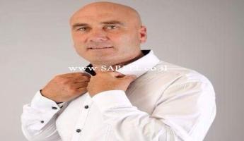 مصرع حسين أمين قبلان (51 عامًا) وهو شقيق رئيس مجلس بيت جن إثر تعرضه لعيارات ناريّة على مدخل الرّامة