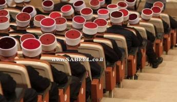 نحو مجلس ديني جديد: ورقة رقم 1  بقلم امير خنيفس
