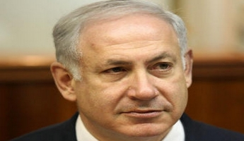 رئيس الوزراء يصرح بان التعاون مع مصر هو ذخر لإسرائيل أمنيا ودوليا ويدل على التقارب الهام بين الدولتين
