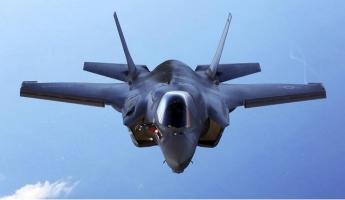 نتانياهو: سلاح الجو الإسرائيلي هو الأفضل في العالم