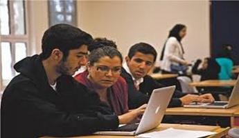 المعارف تكافئ معلمي 277 مدرسة متميزة واخلاقية من بينها 28 مدرسة عربية لا تشمل مدرستي المغار الثانويتين