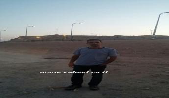 تبرئة ابن المغار فؤاد لبيب قيصر في محكمة شرم...